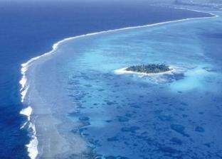 تقنية جديدة تتيح إجراء أول بث مباشر من أعماق المحيط الهندي خلال أيام