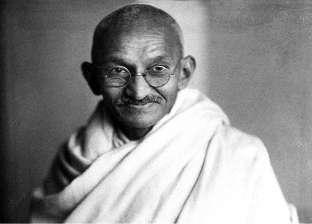 71 عاما على اغتيال «غاندي».. مهندس حركات التحرر في الهند وجنوب إفريقيا