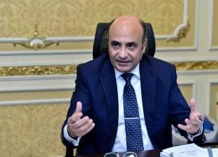 عمر مروان: أعمال السيادة مبدأ قضائي ظهر بفرنسا.. وله مصدر تشريعي بمصر