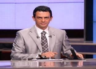 """الليلة..""""مصر النهاردة"""" يستعرض القمة الثلاثية بين مصر وقبرص واليونان"""