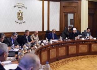 الحكومة: اختيار مواقع لإنشاء مراسي نيلية في محافظات الصعيد