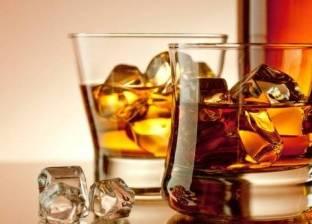 دراسة: تناول الكحول يساعد في تعلم لغة أجنبيه بشكل أسرع