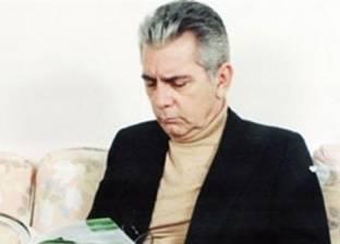 بالفيديو| بين رئيس سابق وحالي ومحتمل.. قيادات الأهلي يجلّون صالح سليم