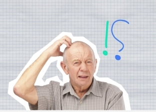 دراسة: وجود صلة بين أمراض اللثة ومرض ألزهايمر