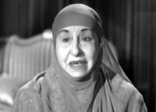 """أصحاب وجوه مميزة ولم تلمع أسماؤهم.. أبرز """"كومبارسات"""" السينما المصرية"""