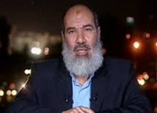 """باحث في الحركات الإسلامية: حل """"البناء والتنمية"""" يعني عودة الجماعة للعنف"""
