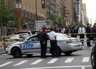 عجوز يقتل سبعينية وينتحر داخل مستشفى في نيويورك