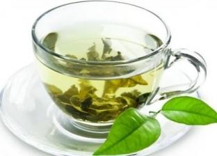 دراسة: الشاي الأخضر والشوكولاتة قادران على محاربة كورونا