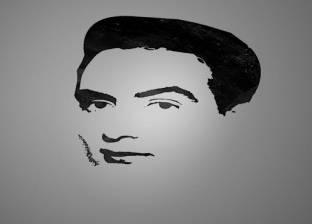 """بـ""""أمير البهجة"""".. محمد فوزي حاضر في """"الإسكندرية السينمائي"""""""