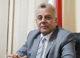برلماني: على وزارة الصحة التصدي للتلاعب في أسعار أدوية الأمراض المزمنة