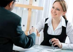 وظيفة الأحلام.. شركة أمريكية تبحث عن موظفين براتب 130 ألف دولار سنويا