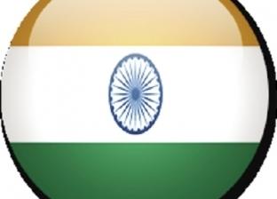 مصرع 60 شخصا في الهند بسبب الأمطار والعواصف الرعدية