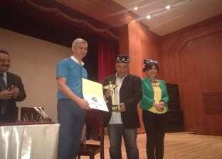 """تعاون بين مهرجان أسوان و""""كازان"""" لعرض الأفلام المصرية في تتارستان"""