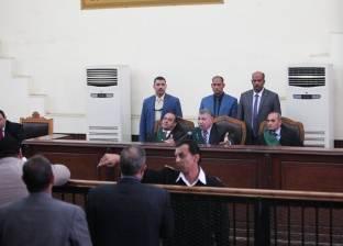 """دفاع متهمي """"فض رابعة"""" يدفع ببطلان تحريات الأمن الوطني"""