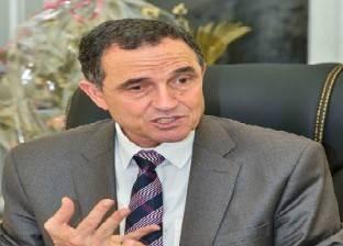 الجيوشي: الدستور المصري أكد منافسة خريجي التعليم الفني دوليا