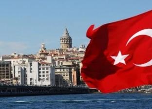 بعد استبعادها من الاجتماع.. تركيا تنسحب من مؤتمر باليرمو حول ليبيا