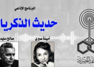 في ذكرى ميلاده.. صالح سليم: لم أكن محبا للتمثيل ونقاد السينما هاجموني