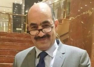 """لجنة المنازعات بـ""""شركات السياحة"""": حل 35 مشكلة مع الوكلاء السعوديين"""