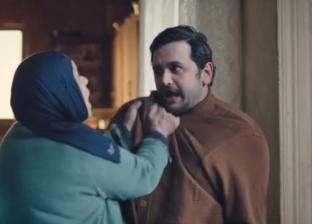 """إيهاب بليبل: """"طلقة حظ"""" تحدي.. ومصطفى خاطر سيكون عادل إمام المقبل"""