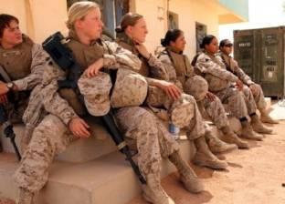 أمريكا: التحقيق في ارتكاب قواتنا جرائم حرب في أفغانستان لا يستند لمسوغات