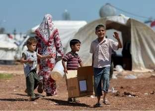 البرتغال تعلن اختيار 1010 لاجئين من مصر اعتبارا من يوليو المقبل