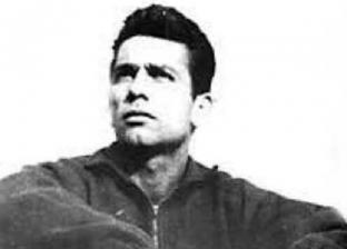 """في ذكرى وفاة المايسترو.. عمر الشريف عن صالح سليم: """"حببني في الكورة"""""""