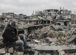 نيابية روسية: دعوى جنائية ضد 3 مواطنين توجهوا إلى القتال في سوريا