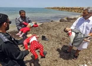 الجيش الليبى يبدأ خطة إعادة الحياة إلى «درنة المحررة»