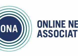 ONA يعلن فتح باب التقدم لجوائز الصحافة الإلكترونية حتى 7 يونيو