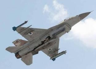 تصاعد الضربات الجوية على الحوثيين بالساحل الغربي لليمن