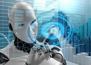 تعرَّف على كلية الذكاء الاصطناعي.. في 9 جامعات وتقبل تنسيق علمي علوم