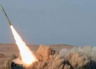 عاجل.. الحوثيون يعلنون عزمهم وقف استهداف الأراضي السعودية