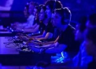 """منظمة الصحة العالمية تصنّف ألعاب الفيديو """"مرضا"""""""