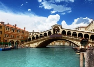 هواء نقي في الصين وأسماك في إيطاليا.. البيئة تنتفض في بؤر كورونا