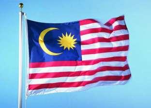 """ماليزيا تطلق سراح المتهمة بقتل الأخ غير الشقيق لـ""""كيم"""" في مايو"""