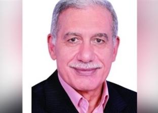 """منسق """"مئوية ناصر"""": لم أتحدث عن """"صباحي"""" بخصوص احتفالات """"الذكرى الــ48"""""""