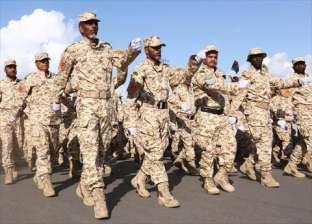 عاجل| الجيش الوطني الليبي يتقدم نحو منطقة صلاح الدين بطرابلس