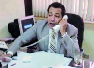 النيابة تكشف كيف سهل الضابط الخائن «عويس» مهمة اغتيال الشهيد محمد مبروك