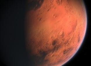 هل يمكننا العيش على سطح المريخ؟.. باحثون يكتشفون مياه جوفية متجددة