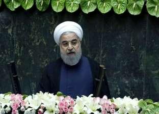 روحاني يعين وزيرا للدفاع من صفوف الجيش للمرة الأولى منذ 20 عاما