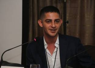 شاكر خزعل: اللاجئون العرب يعيشون ظروفا أليمة في أوروبا