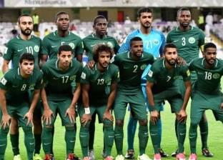 بث مباشر لمباراة روسيا والسعودية في كأس العالم اليوم 14 / 6 / 2018