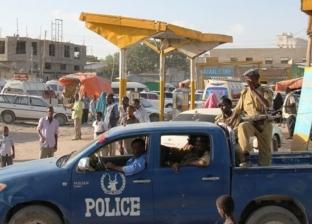 3 قتلى في مواجهات بين قوات الأمن وسائقي أجرة في مقديشو