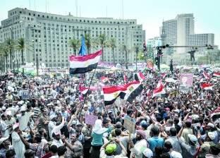 """خبراء """"نفس واجتماع"""" يبرئون """"ثورة يناير"""" من نشر العنف.. ويتهمون الإعلام"""