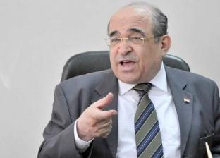 مصطفى الفقي: «موكب المومياوات» يحمل رسالة للعالم أن مصر بلد التنوير