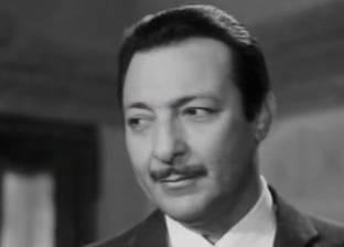 """ابنة رشدي أباظة: والدي افتقد """"زوجة فريد شوقي"""" وعشق """"ماجدة"""""""
