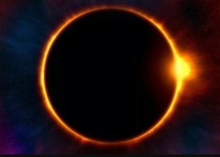 البحوث الفلكية: الأرض تتعرض لأقوى عاصفة شمسية منذ دورة النشاط