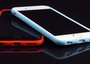 """نظام """"iOS"""" الجديد يتسبب فى مشاكل عديدة لمستخدمي هواتف """"أيفون"""""""