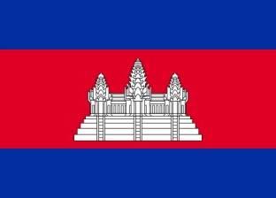 """الحزب الحاكم في كمبوديا يعلن """"فوزا كبيرا"""" في انتخابات قاطعتها المعارضة"""