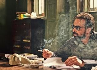 نقاد عن تحويل رواية 1919: ليس كل عمل أدبي ناجح يصلح كفيلم
